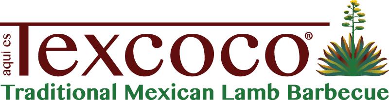 Texcoco-Logo_horiz-B-800px chula vista harborfest san diego summer events