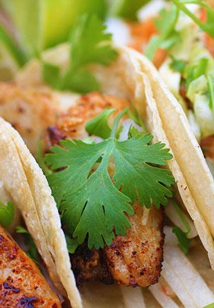 home-tacos