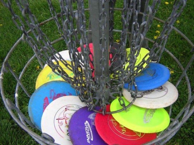 frisbeegolf chula vista harborfest san diego summer events