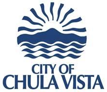 th-1-1 chula vista harborfest san diego summer events