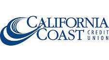 Cal-Coast chula vista harborfest san diego summer events