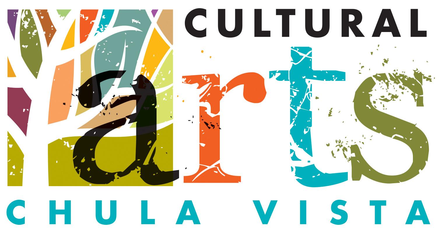 CulturalArtsTranspHiRes chula vista harborfest san diego summer events