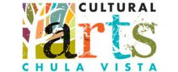 CulturalArtsWide chula vista harborfest san diego summer events