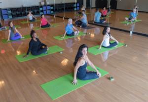 Hapa-Yoga-300x208 chula vista harborfest san diego summer events
