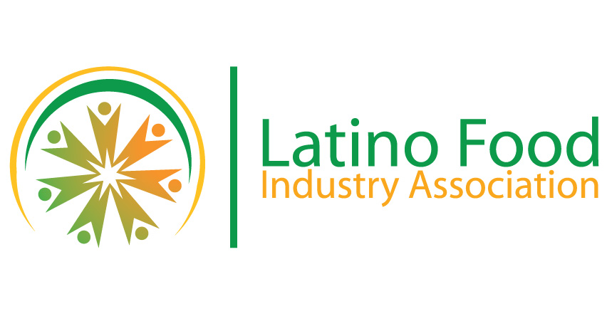Latino Food Industry