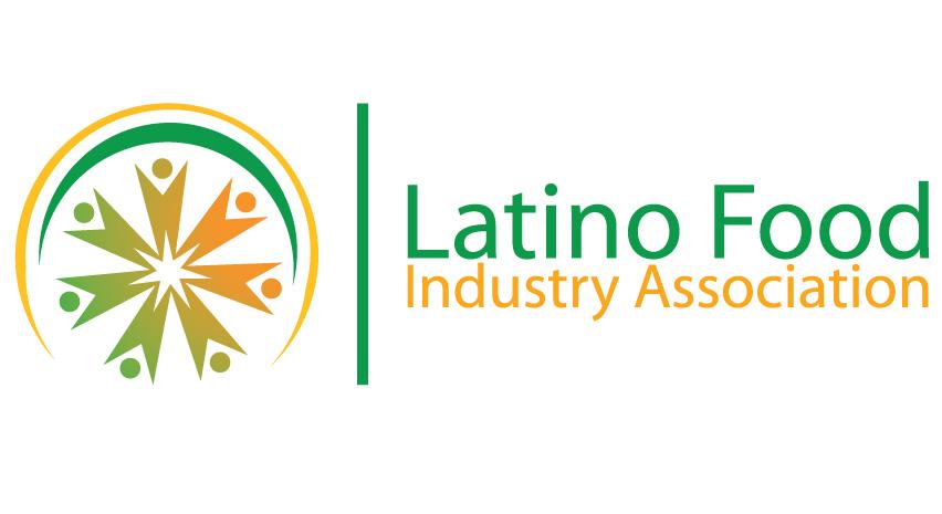 Latino Food Industry