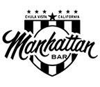Manhattan-1 chula vista harborfest san diego summer events