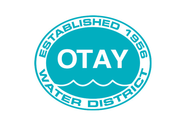 Otay Water Authority