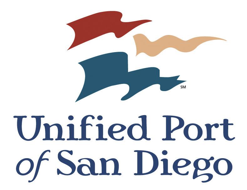 Port-logo chula vista harborfest san diego summer events