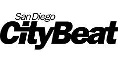 SD City Beat
