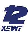 XEWT12