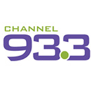 Channel 93.3