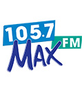 Max 105.7
