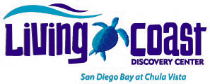 The Living Coast Discovery Center