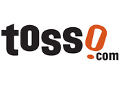 Tasso.com