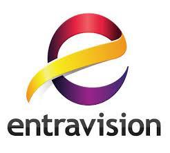Entravision