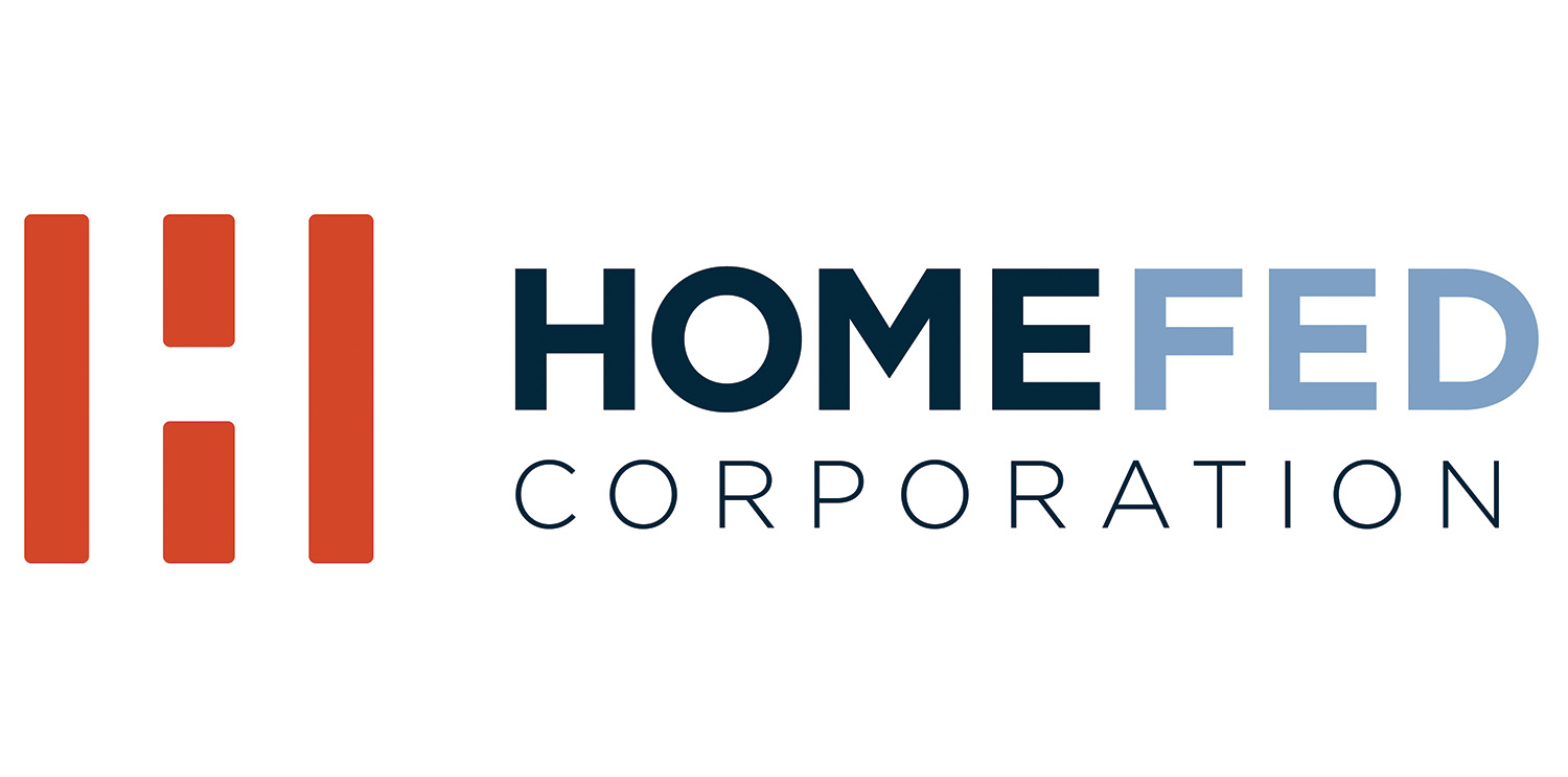 Homefed Corporation