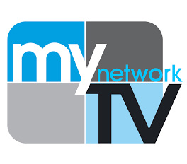 My TV 13