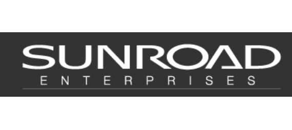 Sunroad Enterprises