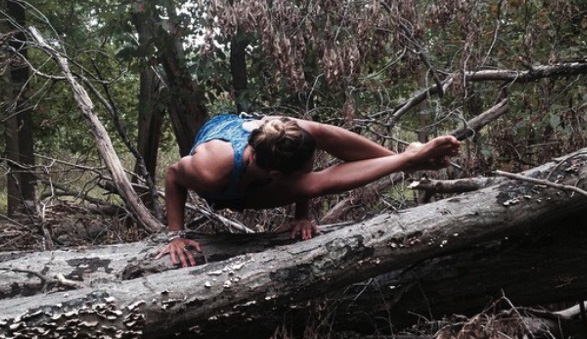 Yoga chula vista harborfest san diego summer events