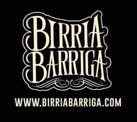 Birria-Barriga-1 chula vista harborfest san diego summer events