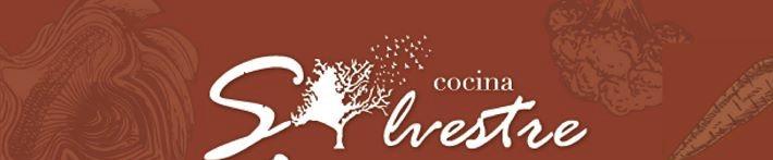 Cocina-Silverstre chula vista harborfest san diego summer events
