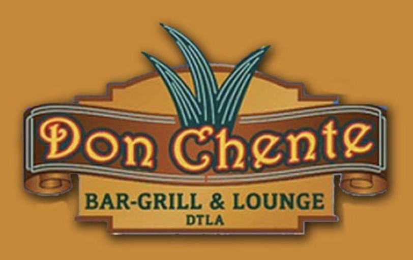 Don-Chente-1 chula vista harborfest san diego summer events