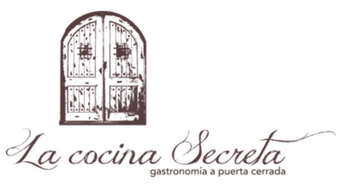 La-Cocina-Secreta-1 chula vista harborfest san diego summer events