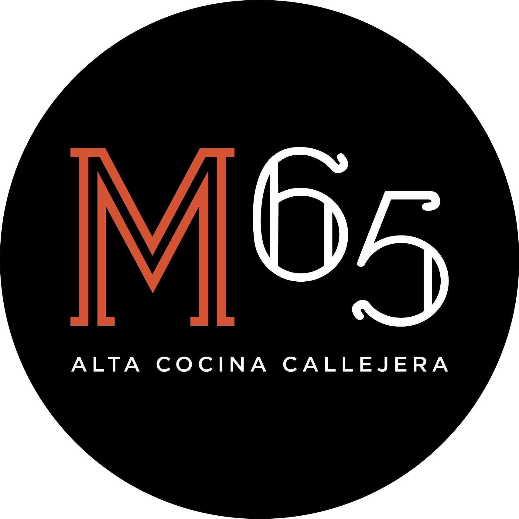 Maquina-65 chula vista harborfest san diego summer events