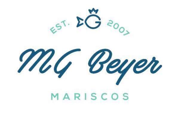 Mariscos-German-1 chula vista harborfest san diego summer events
