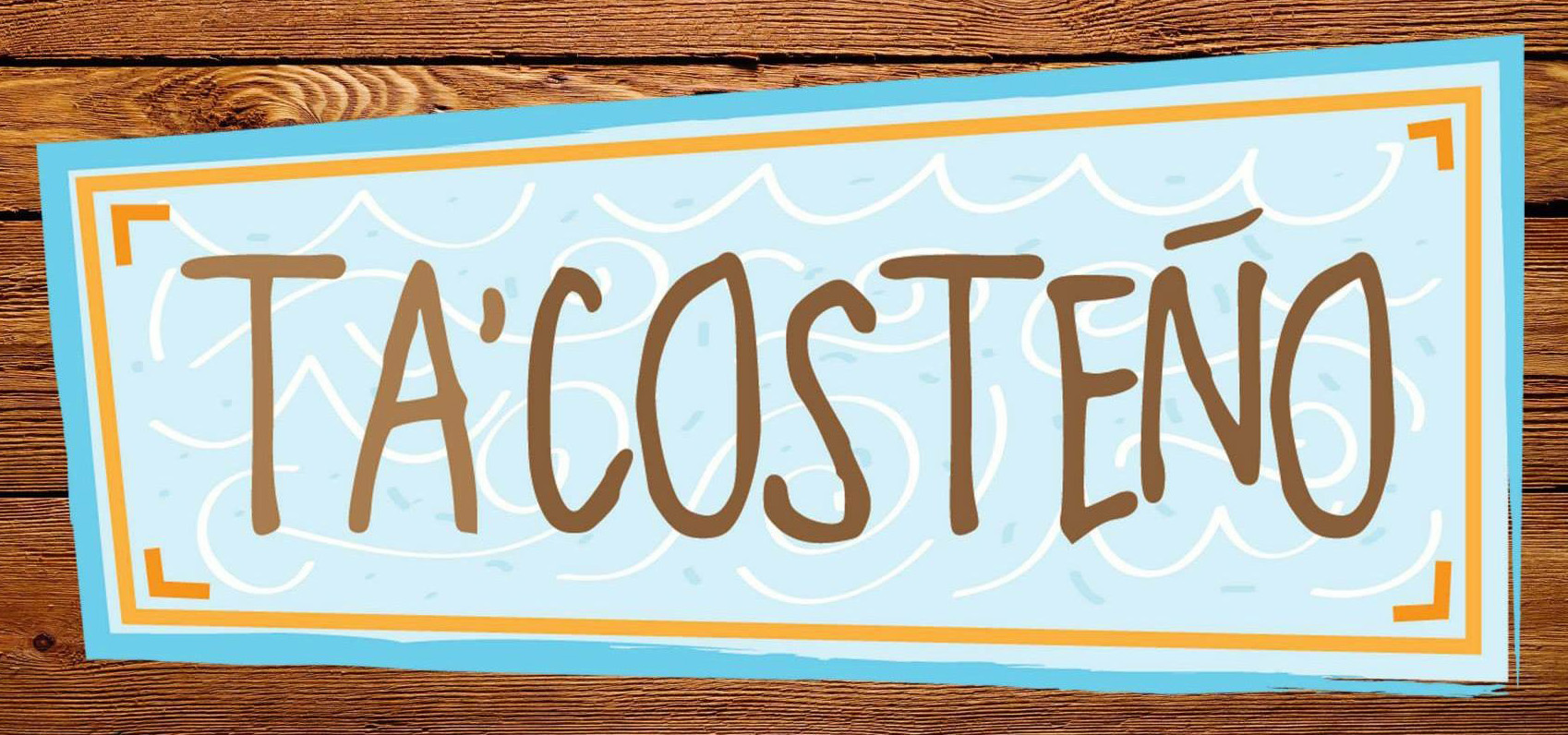 Tacos-Teno-1 chula vista harborfest san diego summer events