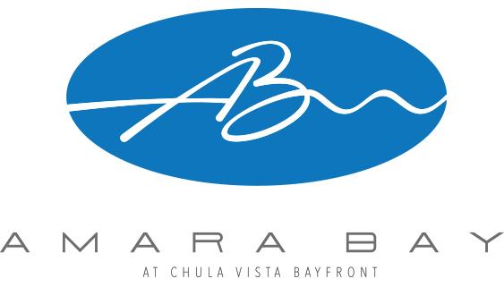 Amara Bay