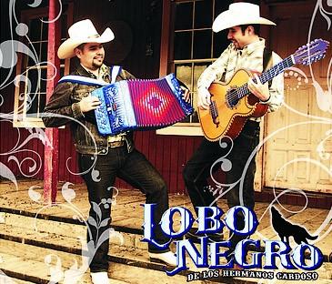 Los-Cardoso-Lobo-Negro chula vista harborfest san diego summer events