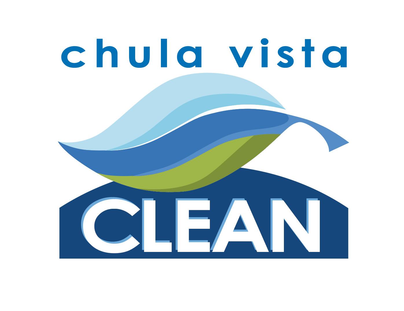 Chula Vista CLEAN