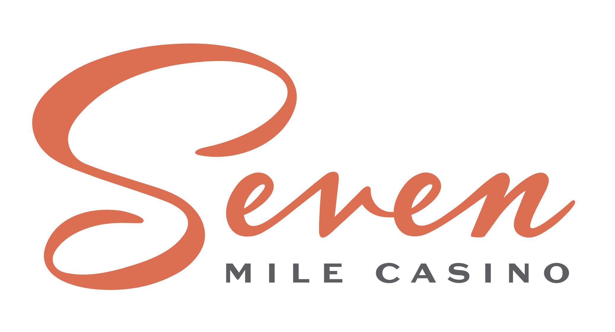 Seven Mile Casino