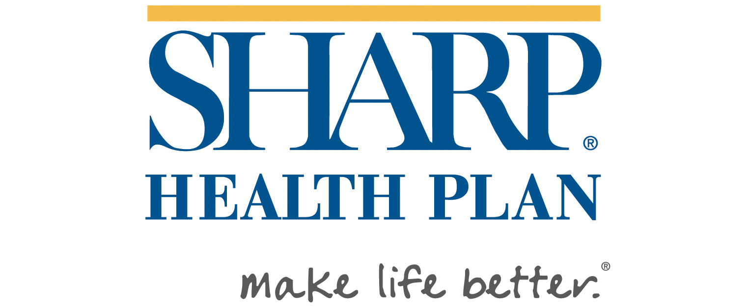 Sharp Health Plan