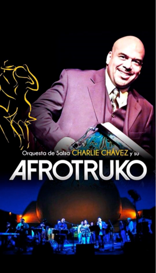 afrotruko chula vista harborfest san diego summer events