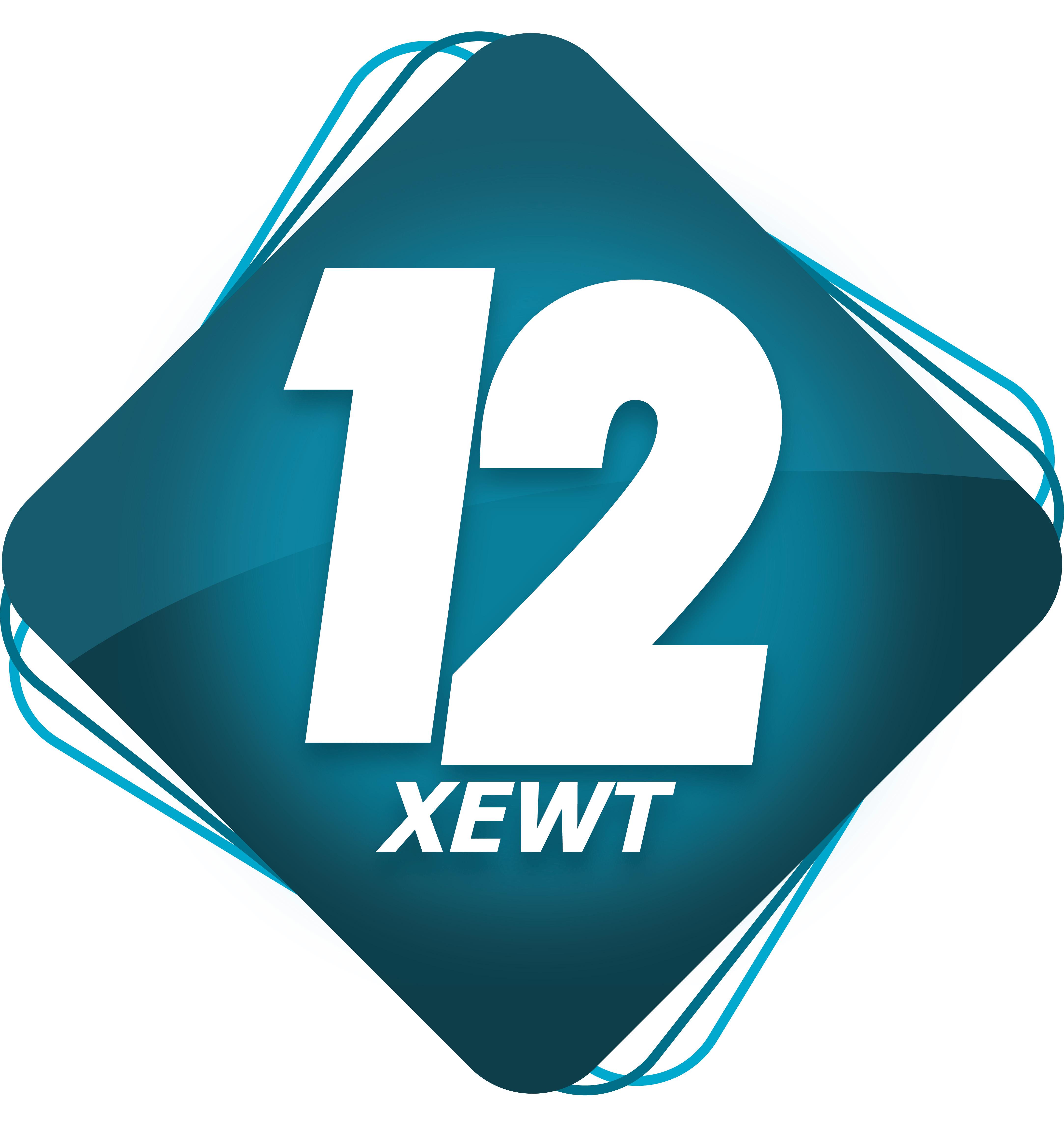 12 XEWT