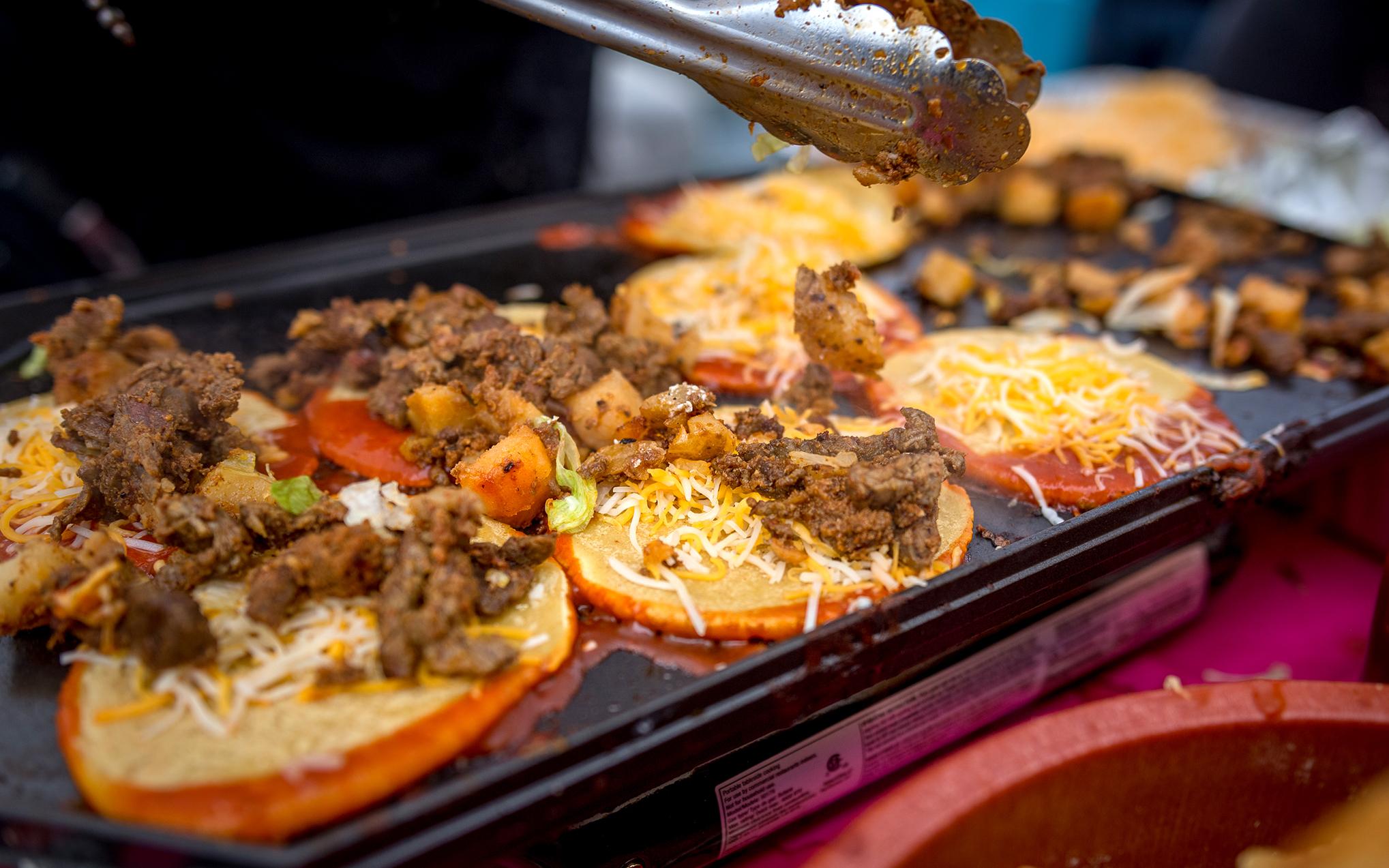 tacosonly chula vista harborfest san diego summer events