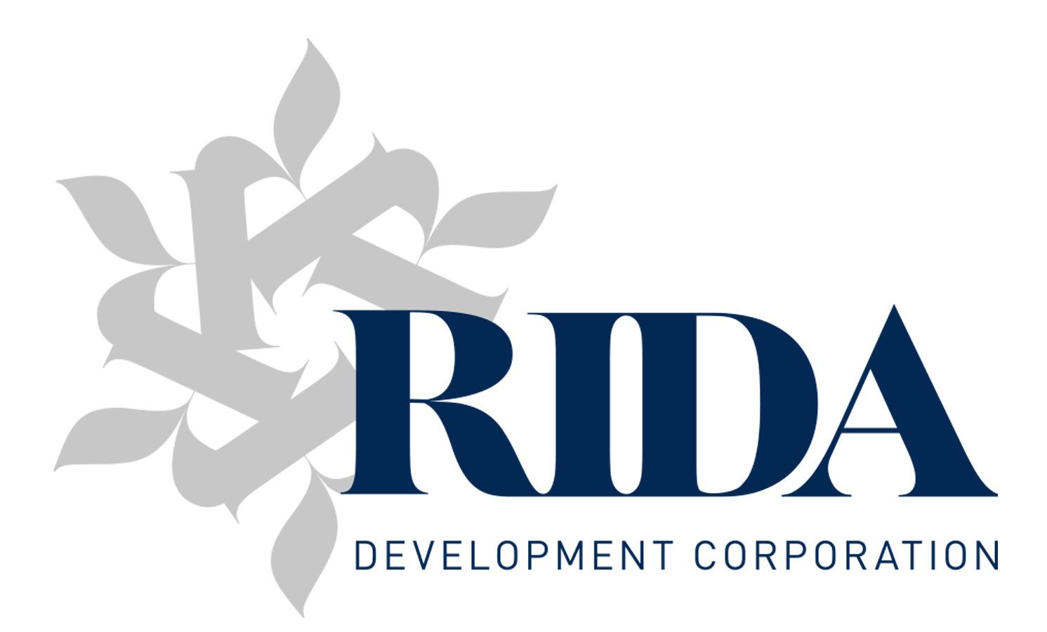 Rida Development Corportation